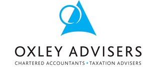 Oxley Advisers